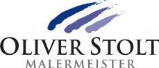 Malermeister Stolt